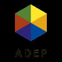 adep-logo