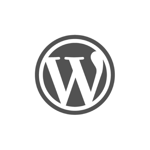 wordpress-card
